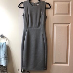 Dressy Calvin Klein dress